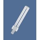 OSRAM DULUX S BLUE 9/71 PL-S AMPUL