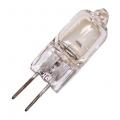64415 OSRAM 12V 10W G4 AMPUL