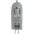 64576 OSRAM P2/17 1000W 230V Gx6,35