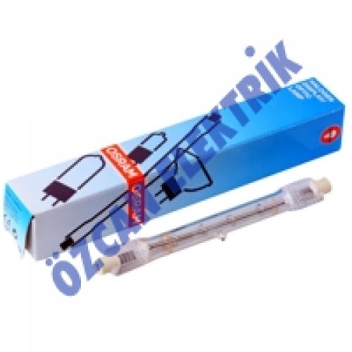 64583 OSRAM 1000W 230-240V R7S HALOJEN