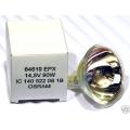 64619 OSRAM EPX 90W 14.5V GX5,3