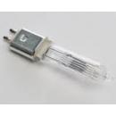 OSRAM 64716 GKV 600W 230V GY9,5