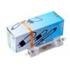 64781 OSRAM FEX 2000W 230-240V RX7S-21