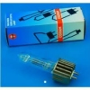 93728 OSRAM LL HPL 575W 230V