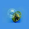 6V 4.5A E14 Biomikroskop Ampulü