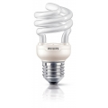 PHILIPS SİPRAL AMPUL 12W E27 BEYAZ
