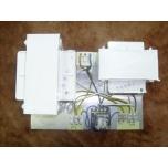 HPM17 BALAST 1100-2000W 380V 2 KADEMELİ