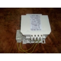 HPM13 BALAST 1000W 220V