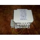 HPM17 BALAST 2000W 380V