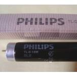 PHILIPS TLD 18W/BLB BLACKLİGHT BLUE