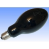 125W BLB BLACKLIGHT AMPUL