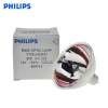 6423FO PHILIPS 15V 150W GZ6.35 EFR
