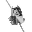 GX9,5 DUY 250V 1000-1200W