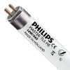 PHILIPS MASTER TL5 HE 14W/865 T5 FLORESAN