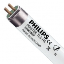 PHILIPS MASTER TL5 HE 21W/827 T5 FLORESAN