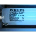TL 100W/01 PHILIPS DAR BANT AMPULLER UV-B 311 nm