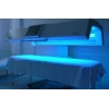 Fototerapi Ampulleri