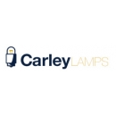 Carley Lamps