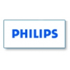 PHILIPS LED AMPUL