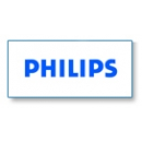 PHILIPS T5 FLORESAN