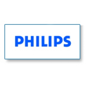 TLK UVA-1 40W PHILIPS