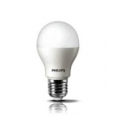 PHILIPS LED AMPUL 10.5W 2700K 1055LM E27