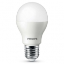 PHILIPS LED AMPUL 5.5W 6500K 470LM E27