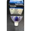13096 PHILIPS ELH 300W GY5.3 120V 1CT/24