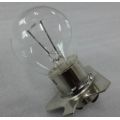 6V 30W P47D ZEISS Mikroskop Ampulü