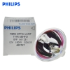 6834 PHILIPS 12V 100W GZ6,35 EFP