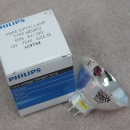 6853 PHILIPS 12V 75W GZ6,35 (EFN) FO