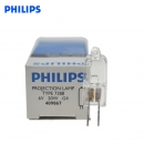 7388 PHILIPS 6V 20W G4 ESB