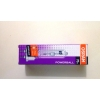 HCI-T 70W/930 WDL POWERBALL OSRAM SHOPLİGHT