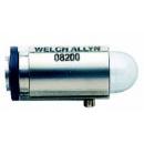 Welch Allyn 08200 3,5V 2,66W Oftalmaskop