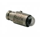 Welch Allyn 03900 2,5V 1.65W Oftalmaskop Ampulü Muadil