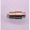 Riester 10606 3,5V Oftalmaskop Ampulü Muadil