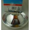 41832 FL OSRAM Halospot 111 12V 35W G53