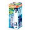 64404 Osram Halolux Ceram-Eco 205W 230V E27