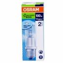 64401 Osram Halolux Ceram-Eco 100W 230V E27