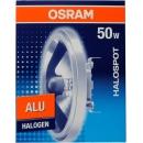 41835 FL OSRAM Halospot 111 12V 50W G53 24°