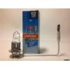 64151 CB OSRAM 55W 12V H3 PK22s