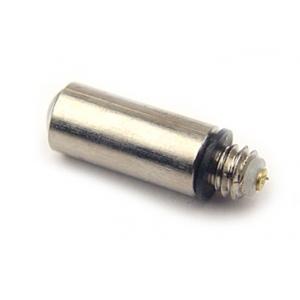 Welch Allyn 00200 2,5V Otoskop Ampulü