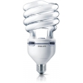 PHILIPS  SİPRAL AMPUL 45W/865/6500K E27
