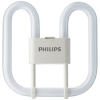 PHILIPS PL-Q 28W/827/4P