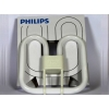 PHILIPS PL-Q 16W/827/2P