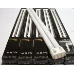 PHILIPS 36W/01/4P PL-L  2G11 DAR BANT AMPULLER UV-B 311 nm