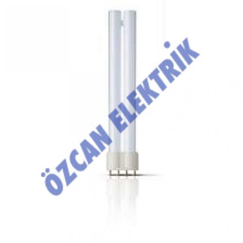 PL-L 36W/01/4P PHILIPS 2G11 DAR BANT AMPULLER UV-B 311 nm