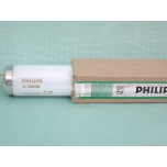 TL 20W/52 PHILIPS KUVÖZ AMPULLERİ UV-A 450 nm