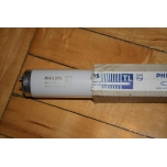 TLK 40W/09 PHILIPS