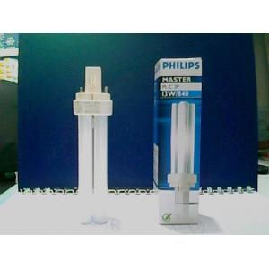 PHILIPS MASTER PL-C 13W/840 2P AMPUL